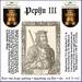 Pepijn III